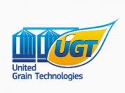 Объединенные Зерновые Технологии (Одесса)