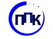 Промпневмокомплект (Киев)