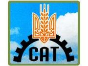 СоюзАгроТрейд (Новомосковск)