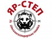 ЯР-Степ «Львов»