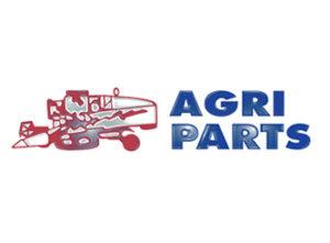agri-parts