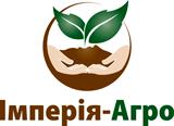 ГК Империя-Агро (Хмельницкий)