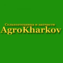 AgroKharkov