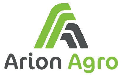 Арион-Агро(Днепр)