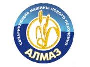 Агротех (Луганск)