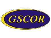 Корпорации зерновые системы GSCOR