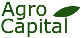 Агро Капитал Украина