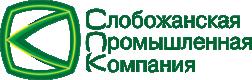 spk_logo слобожанец