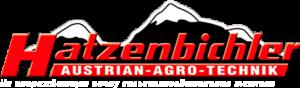 Hatzenbichler logo