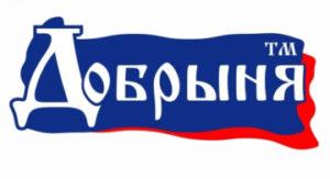 dobrynia