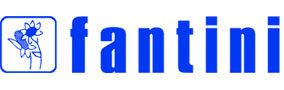 fantini logo