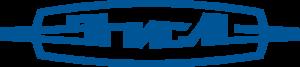 logo-zil