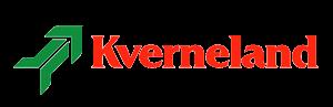 logo_kverneland