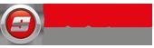 logo_stoll_ru