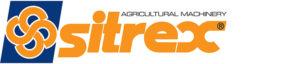 sitrex-logo
