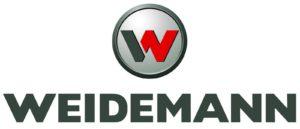 weidemann_logo