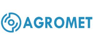 Agromet-logo