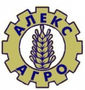 aleks-agro