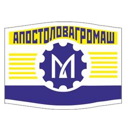 apostolovagromash