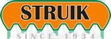 logo-rgb-struik