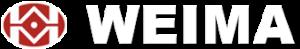weima-logo