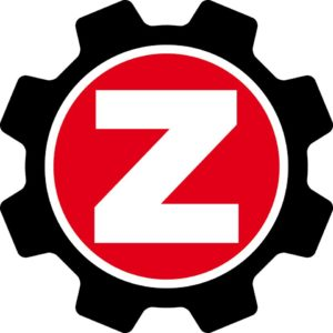 logotip_zaffrani